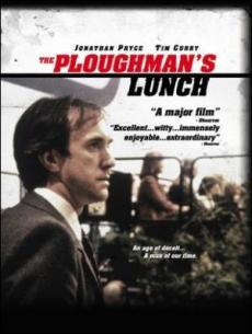 The_Ploughman_s_Lunch-745557987-mmed